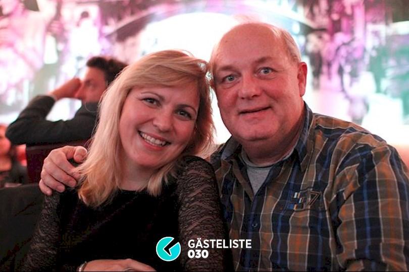 https://www.gaesteliste030.de/Partyfoto #47 Knutschfleck Berlin vom 04.12.2015