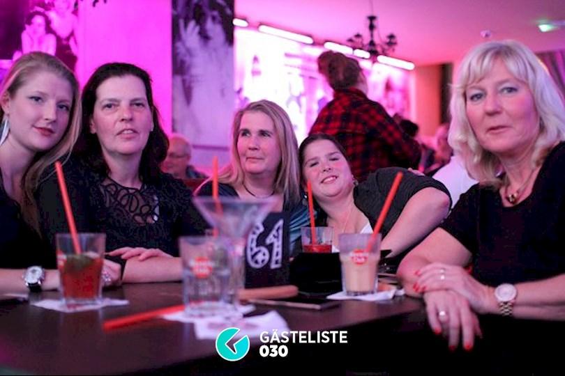 https://www.gaesteliste030.de/Partyfoto #48 Knutschfleck Berlin vom 04.12.2015