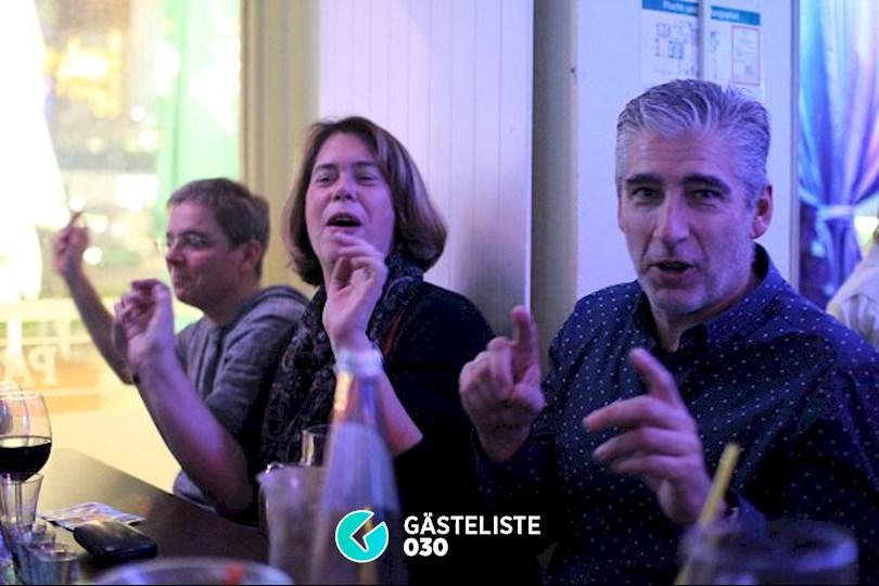 https://www.gaesteliste030.de/Partyfoto #64 Knutschfleck Berlin vom 04.12.2015