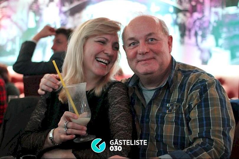 https://www.gaesteliste030.de/Partyfoto #21 Knutschfleck Berlin vom 04.12.2015
