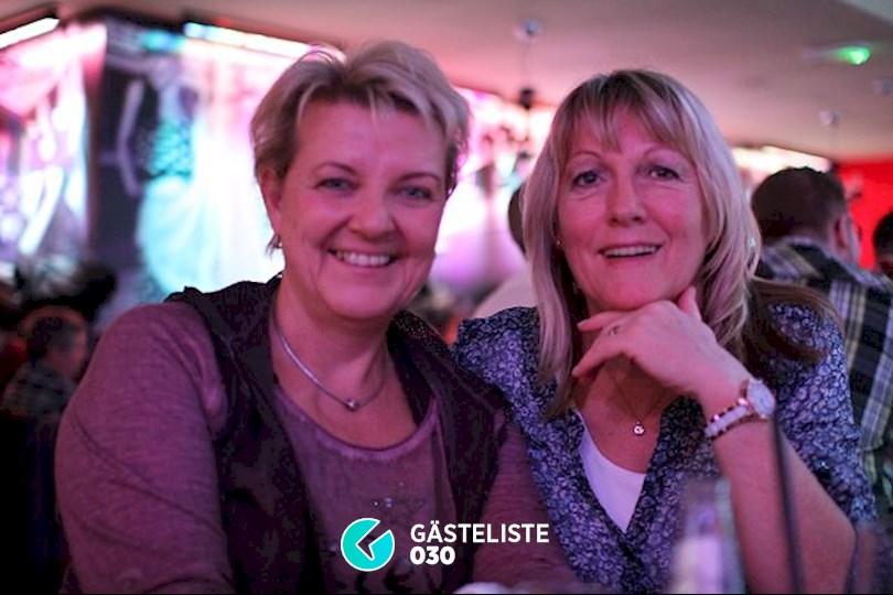 https://www.gaesteliste030.de/Partyfoto #38 Knutschfleck Berlin vom 04.12.2015