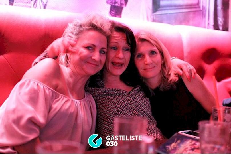 https://www.gaesteliste030.de/Partyfoto #9 Knutschfleck Berlin vom 04.12.2015