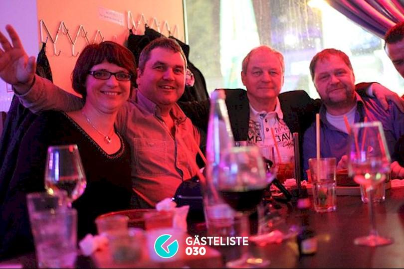 https://www.gaesteliste030.de/Partyfoto #25 Knutschfleck Berlin vom 04.12.2015