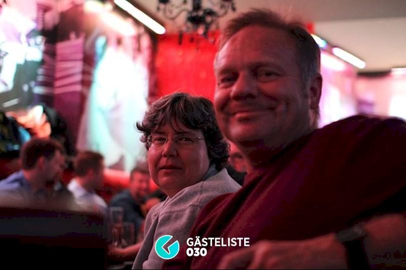 https://www.gaesteliste030.de/Partyfoto #50 Knutschfleck Berlin vom 04.12.2015