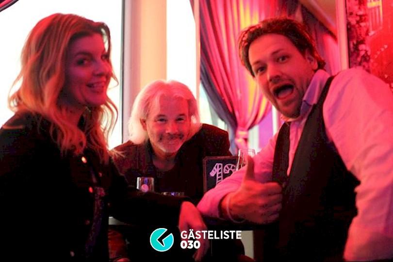 https://www.gaesteliste030.de/Partyfoto #19 Knutschfleck Berlin vom 04.12.2015