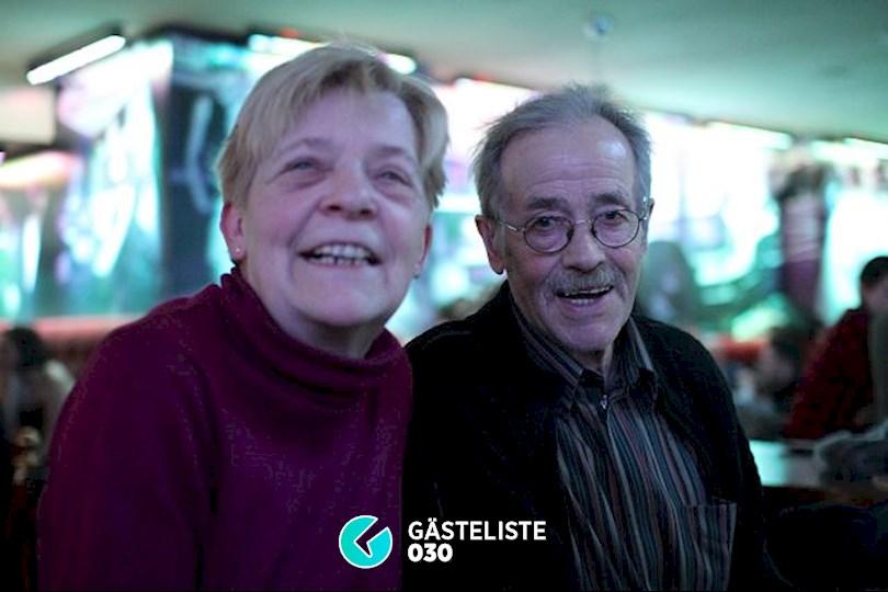 https://www.gaesteliste030.de/Partyfoto #34 Knutschfleck Berlin vom 04.12.2015