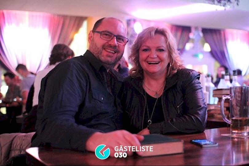 https://www.gaesteliste030.de/Partyfoto #57 Knutschfleck Berlin vom 04.12.2015