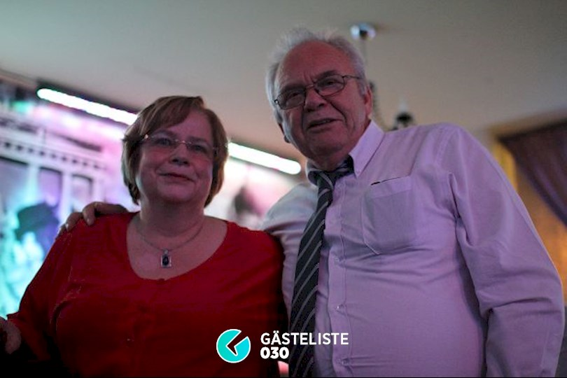 https://www.gaesteliste030.de/Partyfoto #35 Knutschfleck Berlin vom 05.12.2015