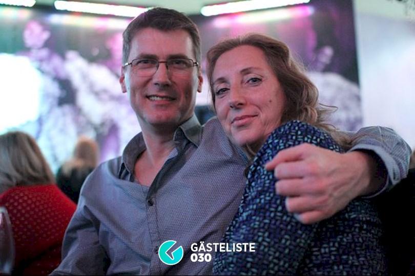 https://www.gaesteliste030.de/Partyfoto #29 Knutschfleck Berlin vom 05.12.2015