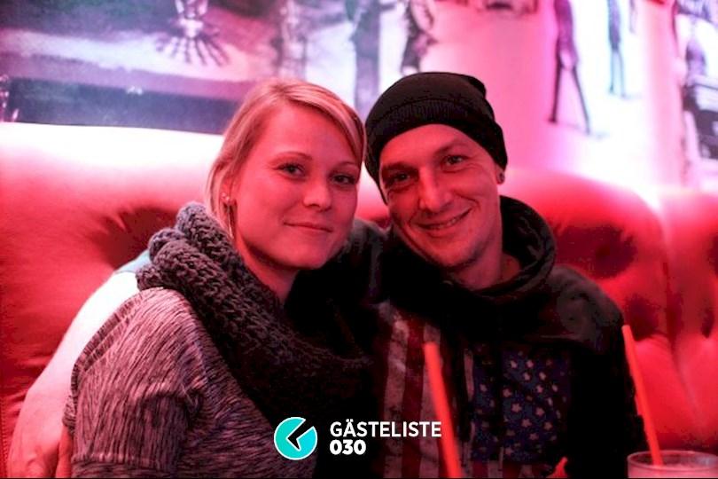 https://www.gaesteliste030.de/Partyfoto #53 Knutschfleck Berlin vom 05.12.2015