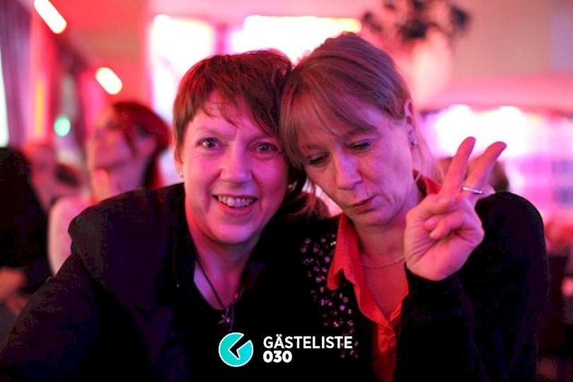 https://www.gaesteliste030.de/Partyfoto #24 Knutschfleck Berlin vom 05.12.2015