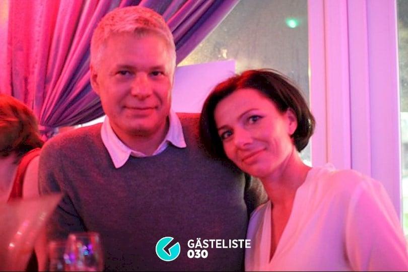 https://www.gaesteliste030.de/Partyfoto #12 Knutschfleck Berlin vom 05.12.2015