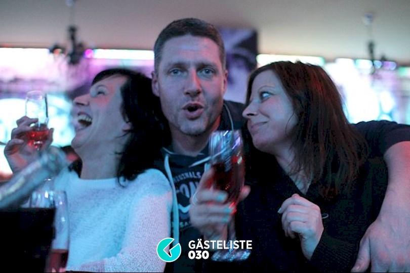 https://www.gaesteliste030.de/Partyfoto #47 Knutschfleck Berlin vom 05.12.2015