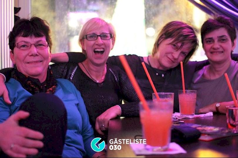 https://www.gaesteliste030.de/Partyfoto #75 Knutschfleck Berlin vom 05.12.2015