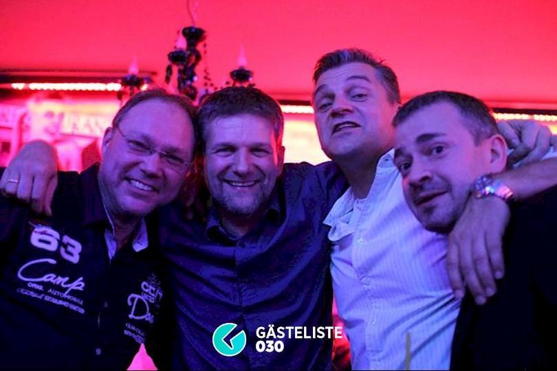 https://www.gaesteliste030.de/Partyfoto #17 Knutschfleck Berlin vom 05.12.2015