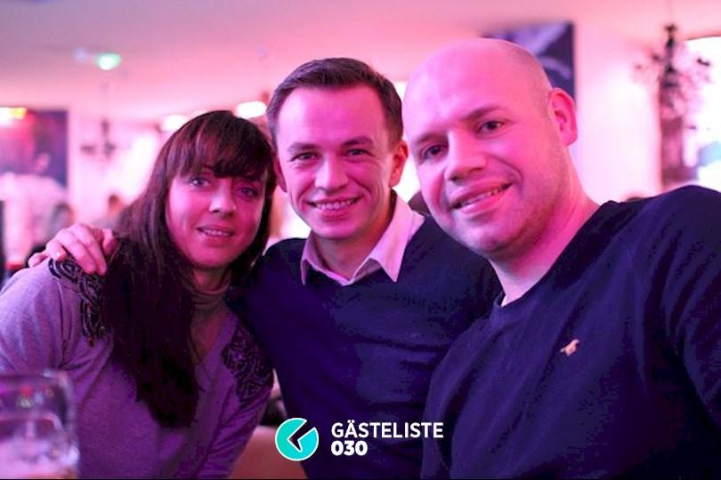 https://www.gaesteliste030.de/Partyfoto #60 Knutschfleck Berlin vom 05.12.2015