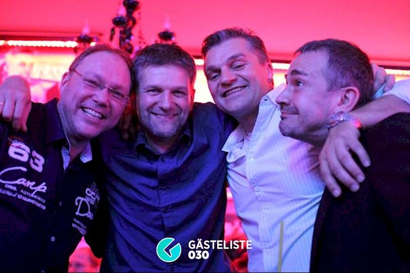 https://www.gaesteliste030.de/Partyfoto #18 Knutschfleck Berlin vom 05.12.2015