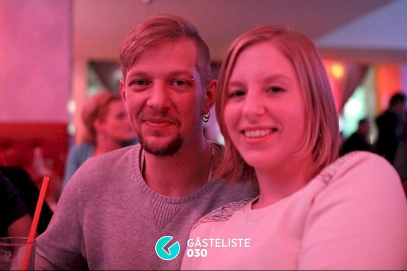 https://www.gaesteliste030.de/Partyfoto #54 Knutschfleck Berlin vom 05.12.2015