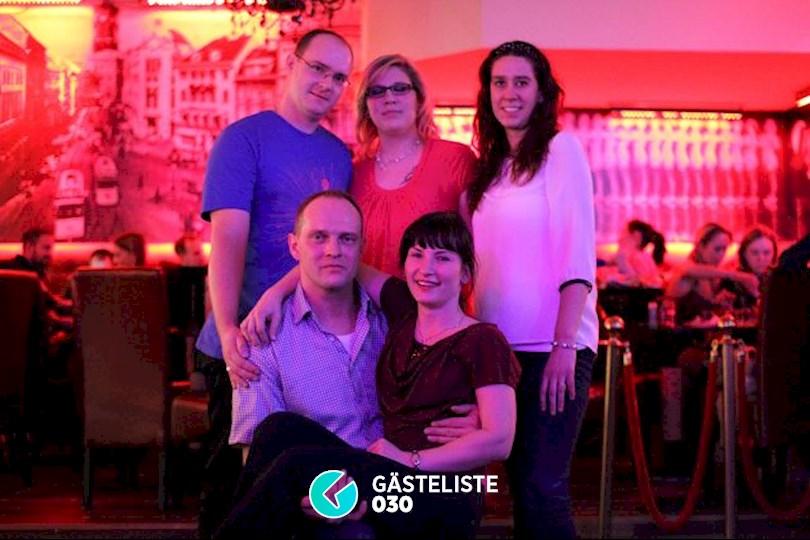 https://www.gaesteliste030.de/Partyfoto #70 Knutschfleck Berlin vom 05.12.2015