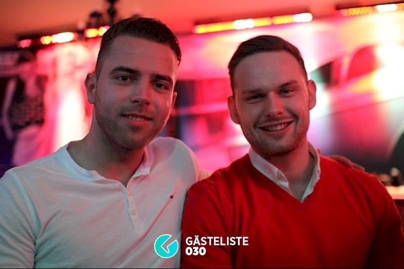 https://www.gaesteliste030.de/Partyfoto #62 Knutschfleck Berlin vom 05.12.2015