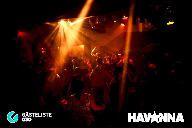 https://www.gaesteliste030.de/Partyfoto #9 Havanna Berlin vom 04.12.2015
