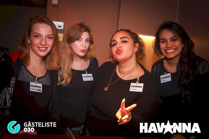https://www.gaesteliste030.de/Partyfoto #6 Havanna Berlin vom 04.12.2015