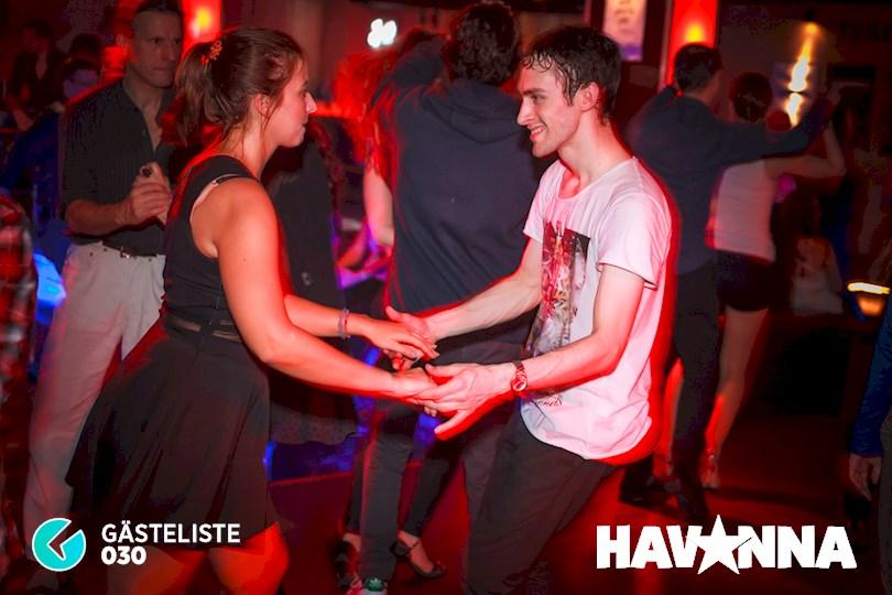 https://www.gaesteliste030.de/Partyfoto #33 Havanna Berlin vom 04.12.2015