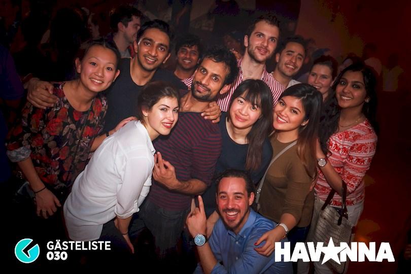 https://www.gaesteliste030.de/Partyfoto #1 Havanna Berlin vom 04.12.2015