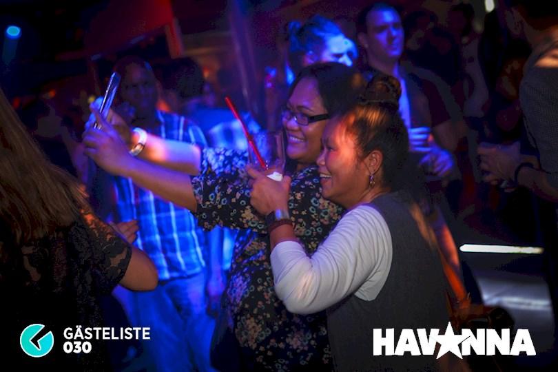 https://www.gaesteliste030.de/Partyfoto #35 Havanna Berlin vom 04.12.2015