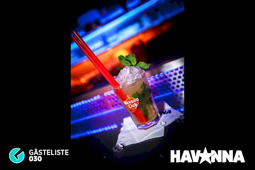 https://www.gaesteliste030.de/Partyfoto #19 Havanna Berlin vom 04.12.2015