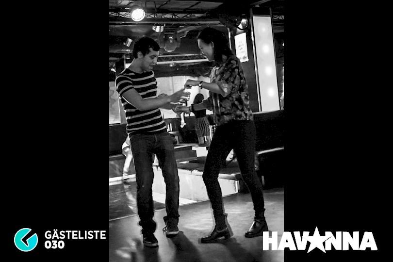 https://www.gaesteliste030.de/Partyfoto #11 Havanna Berlin vom 04.12.2015