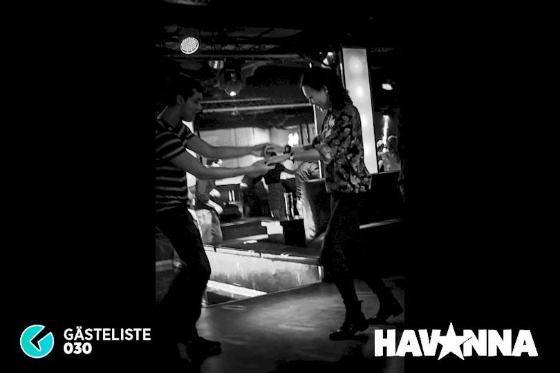 https://www.gaesteliste030.de/Partyfoto #40 Havanna Berlin vom 04.12.2015