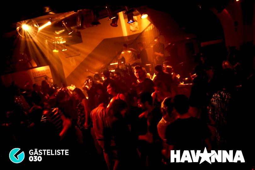https://www.gaesteliste030.de/Partyfoto #17 Havanna Berlin vom 04.12.2015