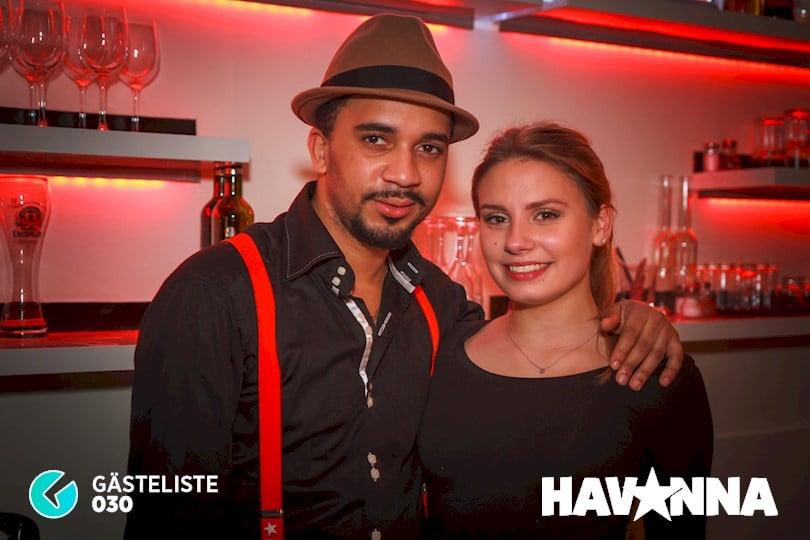 https://www.gaesteliste030.de/Partyfoto #12 Havanna Berlin vom 04.12.2015