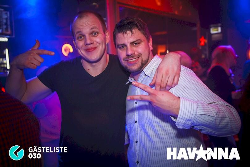 https://www.gaesteliste030.de/Partyfoto #44 Havanna Berlin vom 04.12.2015