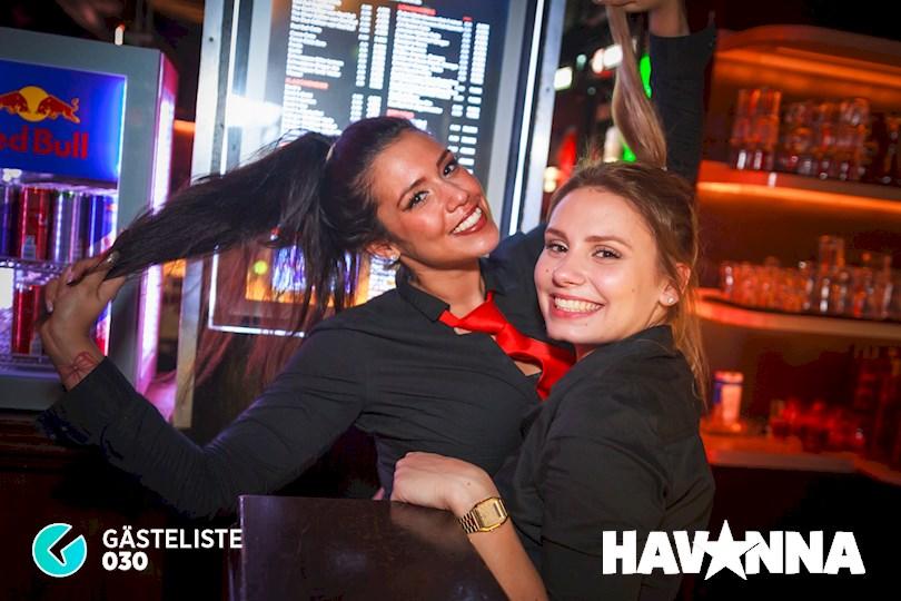 https://www.gaesteliste030.de/Partyfoto #5 Havanna Berlin vom 04.12.2015