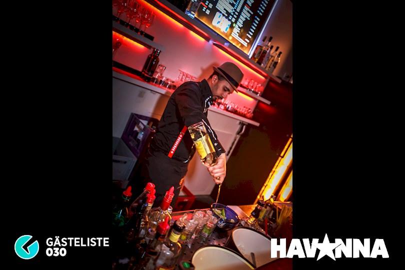 https://www.gaesteliste030.de/Partyfoto #43 Havanna Berlin vom 04.12.2015