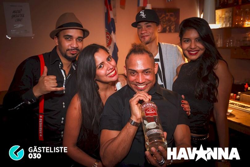 https://www.gaesteliste030.de/Partyfoto #29 Havanna Berlin vom 04.12.2015