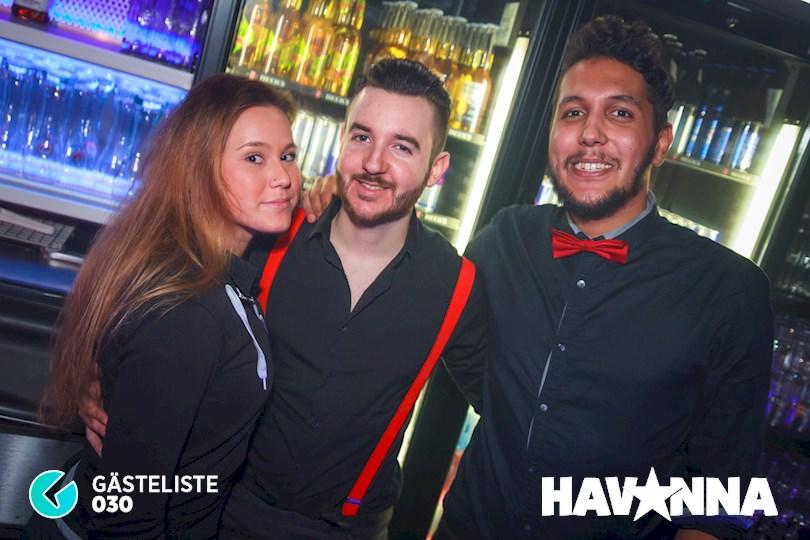 https://www.gaesteliste030.de/Partyfoto #14 Havanna Berlin vom 04.12.2015