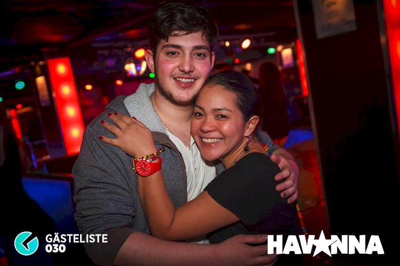 https://www.gaesteliste030.de/Partyfoto #36 Havanna Berlin vom 04.12.2015