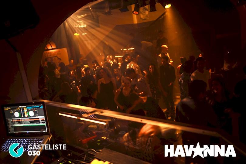 https://www.gaesteliste030.de/Partyfoto #8 Havanna Berlin vom 04.12.2015