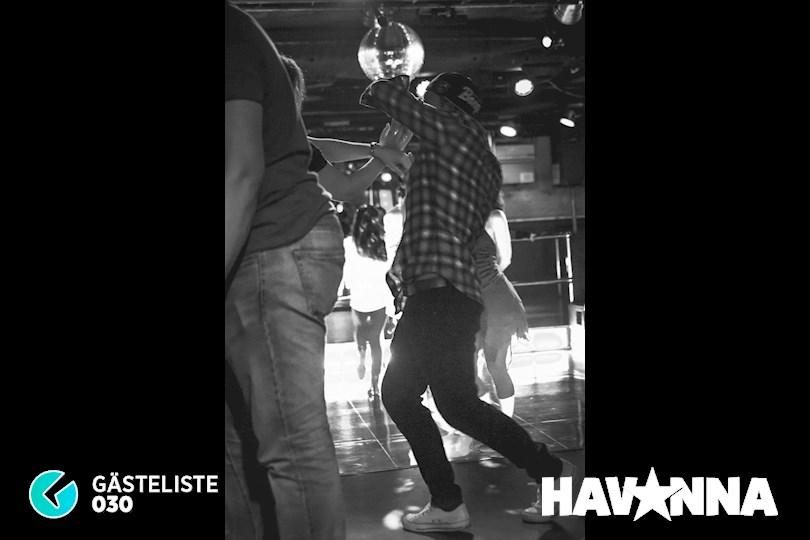 https://www.gaesteliste030.de/Partyfoto #23 Havanna Berlin vom 04.12.2015