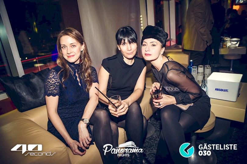 https://www.gaesteliste030.de/Partyfoto #85 40seconds Berlin vom 26.12.2015