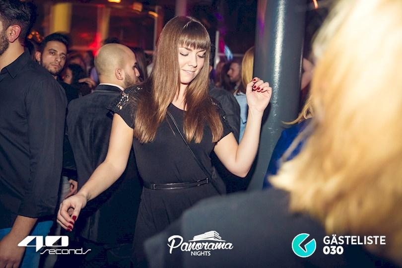 https://www.gaesteliste030.de/Partyfoto #54 40seconds Berlin vom 26.12.2015