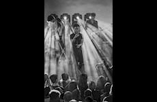 """Partyfotos Haubentaucher 06.12.2015 Finale Furioso der MTV Live Sessions 2015: Kwabs der neue, """"britische Electro-Soul Chartsstürmer"""""""