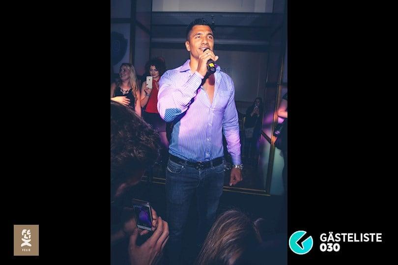 https://www.gaesteliste030.de/Partyfoto #18 Felix Club Berlin vom 19.12.2015
