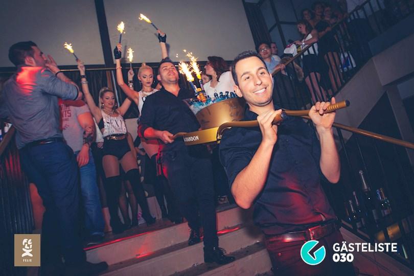 https://www.gaesteliste030.de/Partyfoto #93 Felix Club Berlin vom 19.12.2015