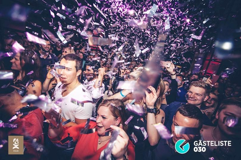 https://www.gaesteliste030.de/Partyfoto #50 Felix Club Berlin vom 19.12.2015