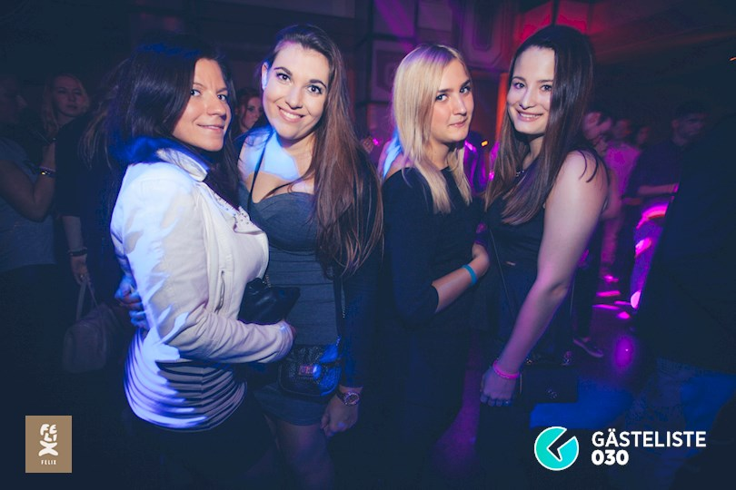 https://www.gaesteliste030.de/Partyfoto #160 Felix Club Berlin vom 19.12.2015