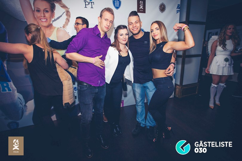 https://www.gaesteliste030.de/Partyfoto #270 Felix Club Berlin vom 19.12.2015